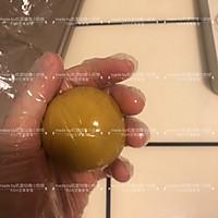 新派五仁月饼-豪华坚果自制馅料版的做法图解26