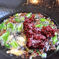 零失败的热门菜——水煮肉片的做法图解8
