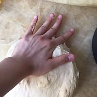 蜂蜜脆皮面包的做法图解8