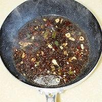 [带鱼炖豆腐]---本山大叔的拿手菜的做法图解8