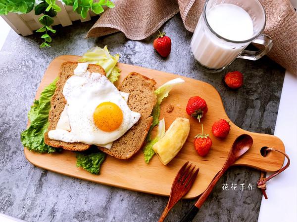 英式减肥早餐