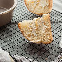 奶酪包的做法图解11