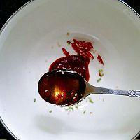 #美食视频挑战赛# 凉拌藕片的做法图解5