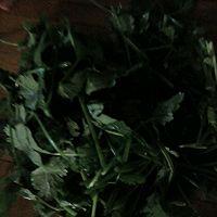 麻辣香锅酱香版的做法图解10