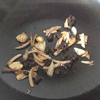 豆豉酱油鳕鱼#好先生就用味事达#的做法图解4