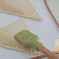 榴莲的3+2种有爱做法「厨娘物语」的做法图解8