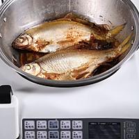 酱焖撅嘴鲢-自动烹饪锅食谱的做法图解4
