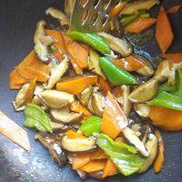 香菇日本豆腐的做法图解10