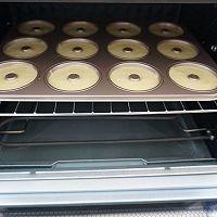 爱的甜甜圈的做法图解10