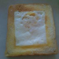 简易早餐o( =•ω•= )m的做法图解5