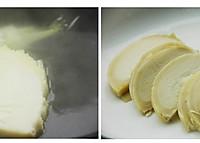 云南菌菇笋片掌中宝的做法图解2