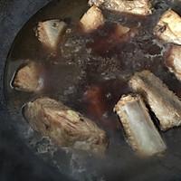 上海年夜饭必备——梅干菜排骨的做法图解8