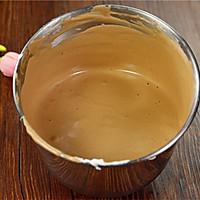 长颈鹿蛋糕卷的做法的做法图解5