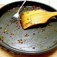 蒜香烤小土豆的做法图解6