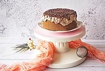 脏脏蛋糕的做法