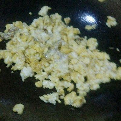 山西特色名吃炕面饺子的做法 步骤4