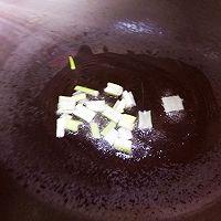 #我为奥运出食力#海米烧冬瓜的做法图解6