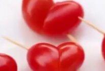 ❤️小番茄的❤️的做法