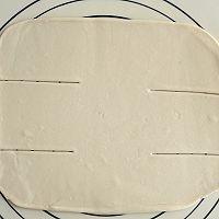 千层肉饼的做法图解6