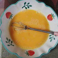 家常菜 素炒黄瓜木耳鸡蛋的做法图解5