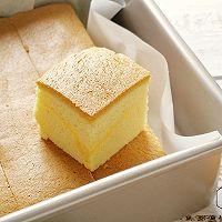 古早味蛋糕【不藏私面包匠人】的做法图解32