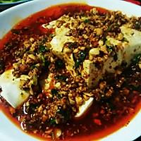 舌尖上的中国~豆腐