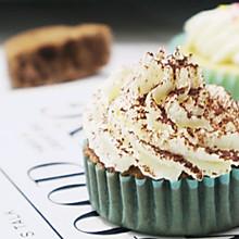 cupcake纸杯蛋糕
