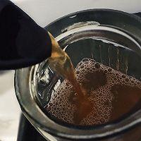 夏日最解暑--冬瓜茶的做法图解8