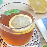 冬瓜茶的做法图解10