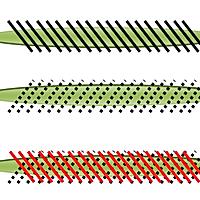 【蓑衣黄瓜】凉拌了个瓜的做法图解5