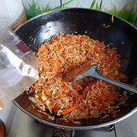 萝卜粉条水晶蒸饺的做法图解15