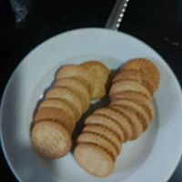 板粟饼的做法图解2