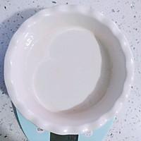 【軟嫩酸甜】無花果克拉芙提~簡單攪拌烘烤的做法圖解1