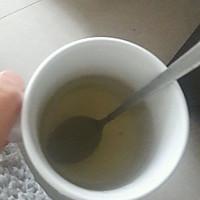 云南味-褚橙茶