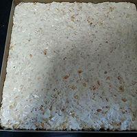 牛轧糖的做法图解8