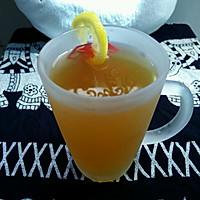 金荷山减肥纤体茶