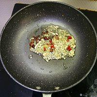 #秋天怎么吃#酸豆角肉末的做法图解4