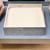 莱明顿蛋糕的做法图解11