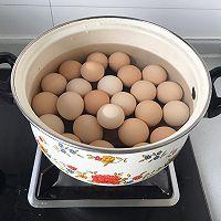 茶叶蛋的做法图解3