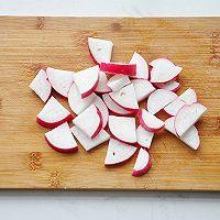 #母亲节,给妈妈做道菜#蒲公英龙骨汤的做法图解3