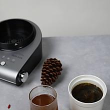 消肿减肥降脂的饮品:冬瓜茶饮