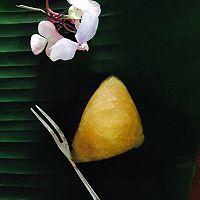 水晶粽子的做法图解7