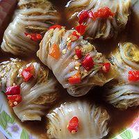 行走江湖的麦兜兜-豆果美食个人主页美食城海港沈阳图片