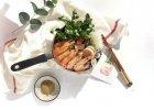 #冬天就要吃火锅#海鲜丸子火锅的做法