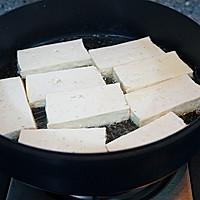 香辣草鱼豆腐煲的做法图解10