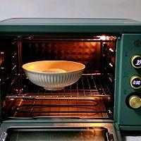 #爱好组-高筋#日式红豆包的做法图解10