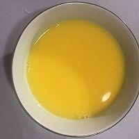 嫩滑鸡蛋羹#宝宝辅食#的做法图解2