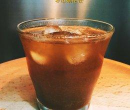 炎炎夏日少不了的—冬瓜茶的做法