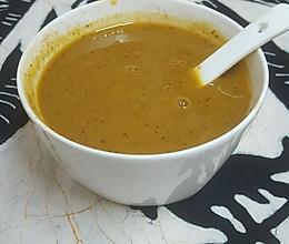 豆浆机版补气血大枣桂圆枸杞汁的做法