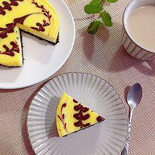日式重乳酪蛋糕
